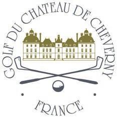 Golf du Château de Cheverny